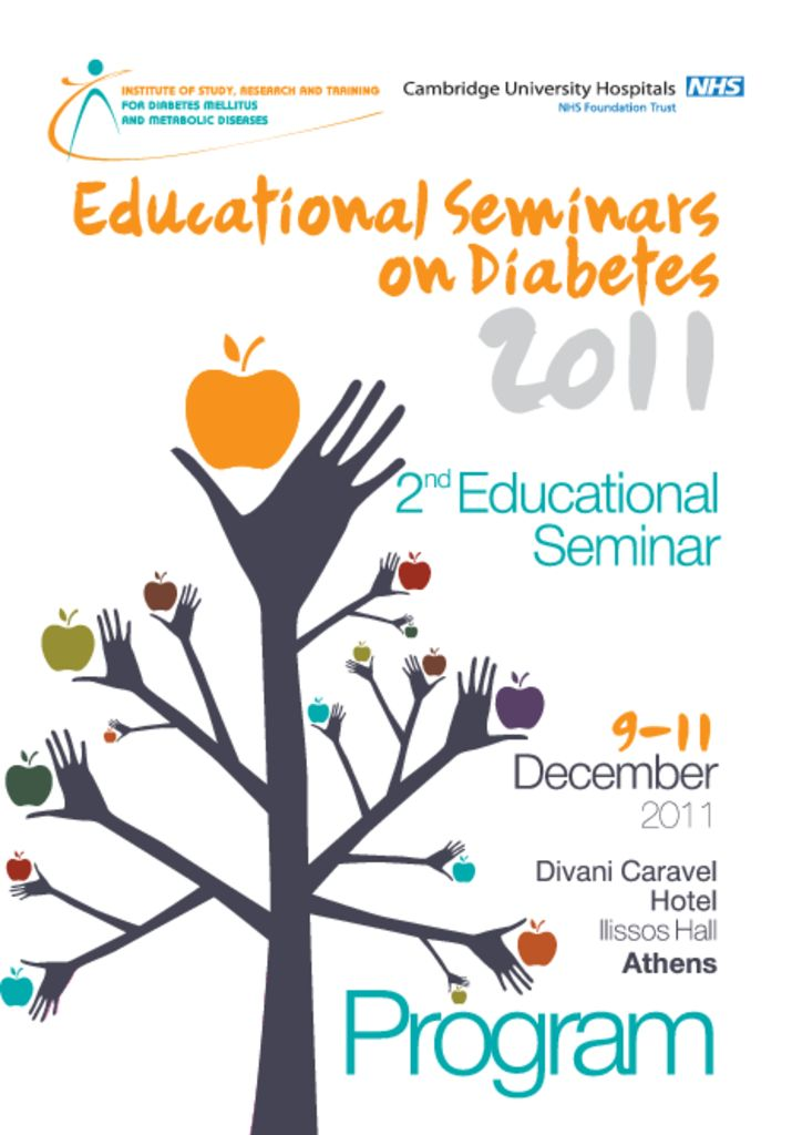 2o Educational Seminar on Diabetes DIAV_EkpSem_DECEMB_ATHENS-pdf