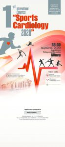 thumbnail of 1st Sports Cardiology 2020_XBANNER